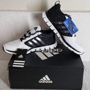 Adidas women speed trainer 2, size 8